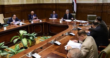 """""""محلية البرلمان"""" توصى بتقنين وضع المحاجر غير المرخصة"""