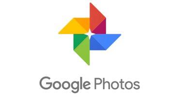 6 مزايا لا تعرفها بتطبيق صور جوجل.. تعرف عليها -