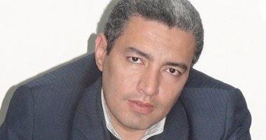 """""""البيطريين"""": تحديث قاعدة بيانات 12 محافظة استعدادًا لانتخابات النقابة"""