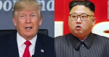 ترامب على تويتر: لا تجارب صاروخية لكوريا الشمالية خلال المفاوضات