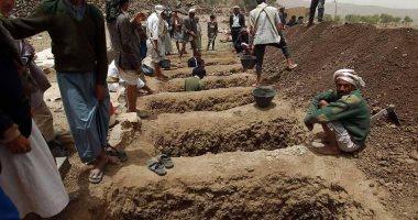 ارتفاع حالات الانتحار بأوساط النساء فى معتقلات ميليشيات الحوثى