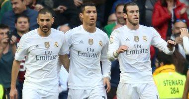 أخبار ريال مدريد اليوم عن حسم مصير الميرينجى بعد مواجهة باريس سان جيرمان