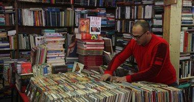 غدًا.. ختام فعاليات معرض القاهرة للكتاب والإعلان عن جائزتين جديدتين