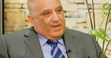 السعودية نيوز |                                              الغرفة التجارية تترقب قرار السعودية فتح الطيران لعودة تشغيل العمالة المصرية