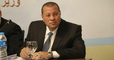 رئيس شركة مصر للتأمين التكافلى: 45 خدمة جديدة تتوافق مع السوق