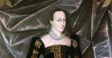 مارى ستيوارت .. ملكة اسكتلندا ظالمة أم مظلومة؟
