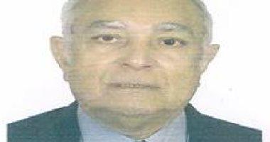 وفاة المخرج إبراهيم الشقنقيرى عن عمر يناهز 82 عاما