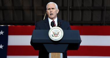 واشنطن تدين هجمات إيران الصاروخية على كردستان
