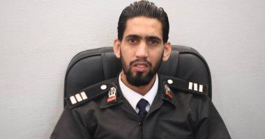 السلطات الليبية تعثر على جثة مصرى.. وتضبط عصابة تورطت فى الجريمة 201802081031593159