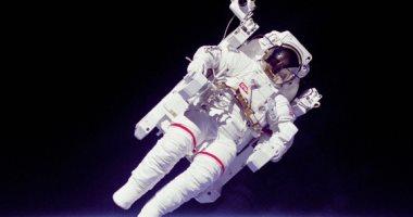 """الفضاء الروسية: رائدا الفضاء الناجيان من صاروخ """"سويوز"""" سينطلقان الربيع المقبل"""