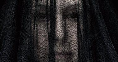 10 ملايين دولار إيرادات فيلم الرعب Winchester: The House That Ghosts Built
