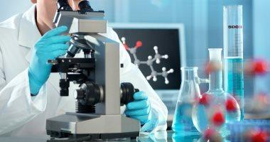 لأول مرة.. إنتاج بويضات بشرية مكتملة النمو داخل مختبر