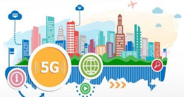 كوالكوم: جميع الشركات المصنعة للأندرويد ستمتلك هاتف 5G خلال العام المقبل