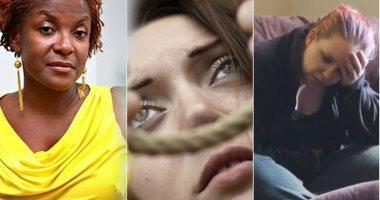 """الجنس من المتعة للموت.. مرض """"متلازمة الإثارة الدائمة"""" يجعل المرأة تصل لرعشة الجماع 200 مرة يوميا دون علاقة.. مريضات من كل العالم: نشعر  بالعار.. التخدير محاولة علاج فاشلة.. وانتحار سيدتين بسبب الألم النفسى"""