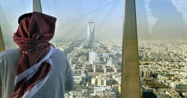 توقيع اتفاقية لتطوير مناطق سكنية بمكة وإنشاء صندوق عقارى