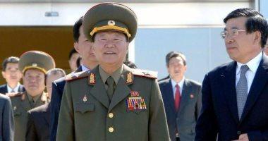 كوريا الشمالية تعزل قائد الجيش لأسباب متعلقة بالفساد