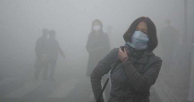 تنفس الهواء الملوث قد يحولك لمجرم.. تعرف على السبب