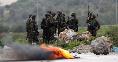 مسئول إسرائيلى يعترف بقصف أهداف إيرانية للمرة الأولى فى سوريا