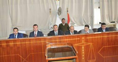 تأجيل نظر الطعن على حكم تأييد قرار رئيس جامعة القاهرة بحظر النقاب لـ16أبريل