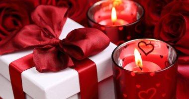 """دار الإفتاء: الاحتفال بـ """"عيد الحب"""" جائز بما لا يخالف شرع الله.. فيديو"""