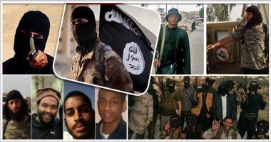 """""""نيويورك تايمز"""": هبوط حاد فى هجمات """"داعش"""" بالغرب"""