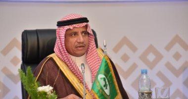 صندوق النقد العربي: الاقتصاد العالمي يشهد بوادر ضعف وتأثيره سلبى على الشرق الأوسط