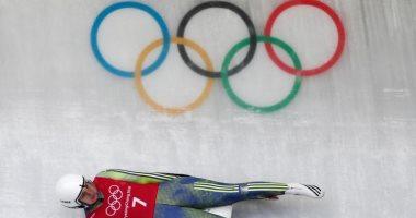 كوريا الجنوبية تعرض فكرة استضافة أولمبياد 2032 مع نظيرتها الشمالية