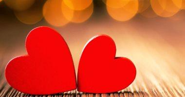 """اعرف جسمك.. بمناسبة الفلانتين إيه هو هرمون """"الأوكسيتوسون"""" المسئول عن الحب"""