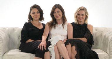 Fox تعيد تقديم فيلم  Bad Moms  كعمل تليفزيونى -