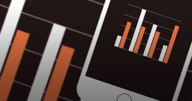 تعرف على الـ10 هواتف الذكية الأكثر بحثا على الإنترنت خلال الأسبوع الماضى  -