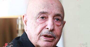 البرلمان الليبى: سنتحرك ضد من يعترف بغير المؤسسات الشرعية