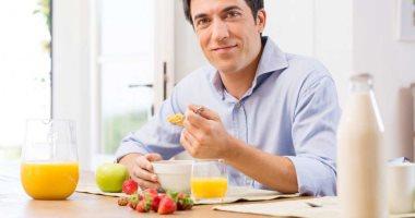 دلع جسمك.. الجزر والجريب فروت والطماطم أطعمة مهمة لصحة البروستاتا