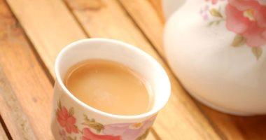 5 فوائد هتخليك تشرب الشاى بلبن طول اليوم