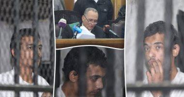 تأييد حكم إعدام قاتل القس سمعان بالمرج