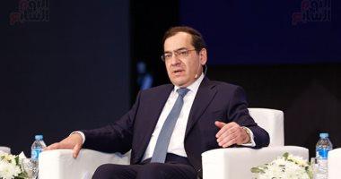 """""""اينوك"""" الإماراتية تسعى لتعزيز حضورها في مصر من خلال شركة """"دراجون أويل"""""""
