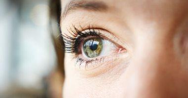 اسباب احمرار العين وإزاى تعالجها
