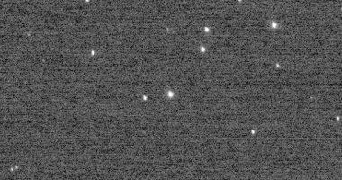 """مسبار """"نيو هوريزون"""" يحطم الأرقام القياسية بالتقاط أبعد صورة عن الأرض"""