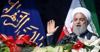 الرئيس الإيرانى يطالب بإعداد تقارير حول ارتفاع عدد المنتحرين بالسجون