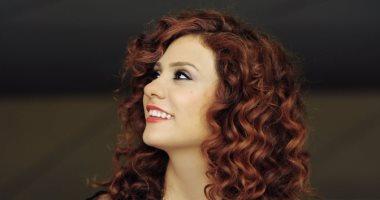 لينا شماميان تعود إلى تونس بعد غياب 6 شهور