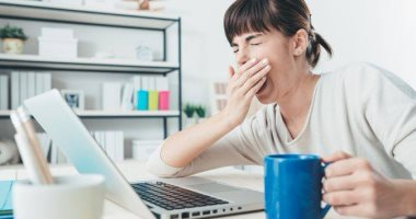 ما هى أعراض نقص الحديد فى جسمك؟