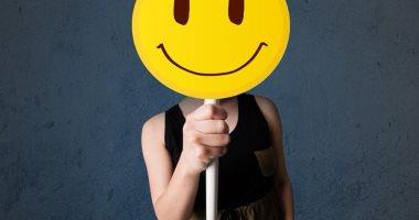 اعرف جسمك.. 10 هرمونات مسئولة عن سعادتك