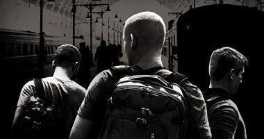 17 مليون دولار إيرادات The 15:17 to Paris عن قصة أبطال القطار
