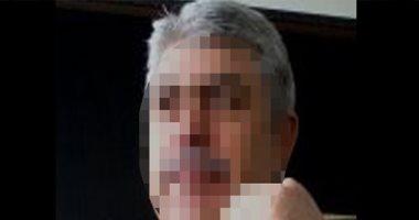 القبض على مسئول تركى بتهمة التحرش بمواطنة مصرية 201802130111101110