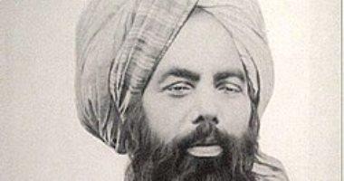 من هو ميرزا غلام أحمد؟.. تعرف على الجماعة الأحمدية