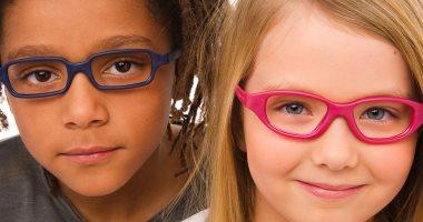 4 طرق لعلاج الحول عند الأطفال.. منها النظارة وتمارين تغطية العين