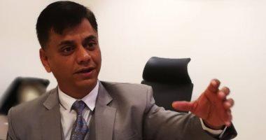 لافا الهندية: مصر ستكون انطلاقة الشركة فى أفريقيا