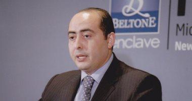 مؤسس سوق الأوراق المالية بليبيا: اليوم السابع اسم له بريق بالصحافة العربية