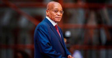 س وج.. كل ما تريد معرفته عن الأزمة السياسية فى جنوب أفريقيا