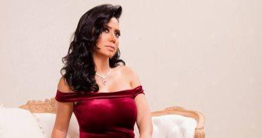 """رانيا يوسف تنضم للجنة تحكيم """"شرم الشيخ السينمائى"""""""