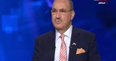 سفير العراق بالقاهرة: نريد أن نستنسخ التجربة التنموية الناجحة فى مصر بالعراق